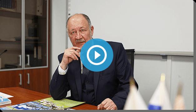 Анатолий Эдуардович Юницкий